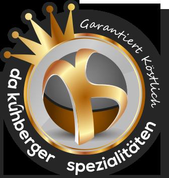 Dakühberger-Spezialitäten